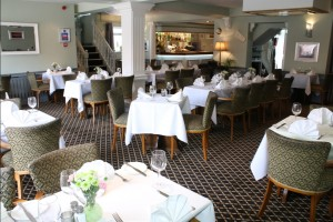 othello restaurants grimsby best